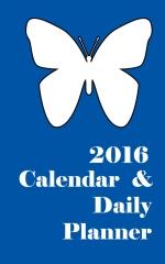 2016-calendar-daily-planner-cover