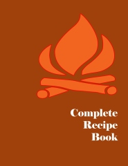Complete Recipe Book