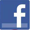 Like our fanpage on facebook!