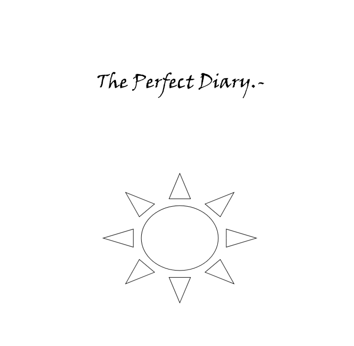 perfect diary - interior - web 1