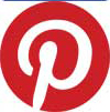 Socialize with us on Pinterest