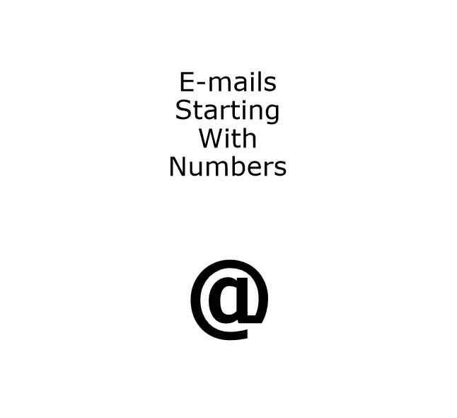 Complete Book of E-mails - Book interior - web 5