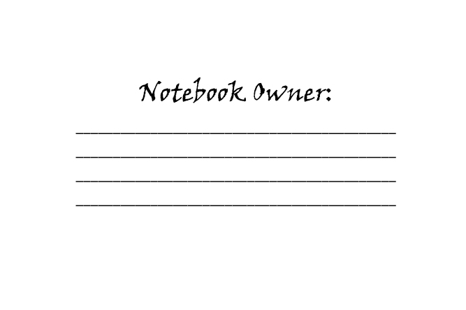Lazaros' Notebook - Book interior - web 2