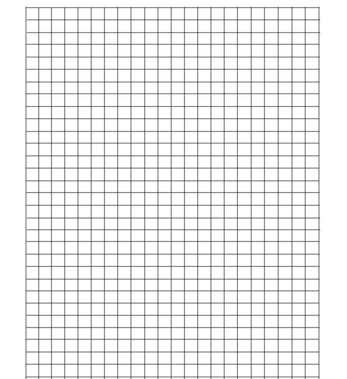 The Mathematical Notebook - Book interior - web 3