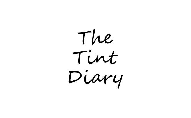 The Tint Diary - Book interior - web 1