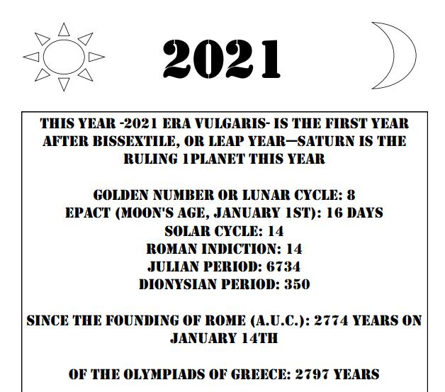 2021 Love Making Positions Calendar - 4