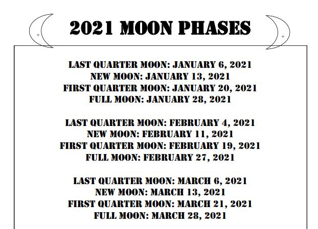 2021 Love Making Positions Calendar - 5