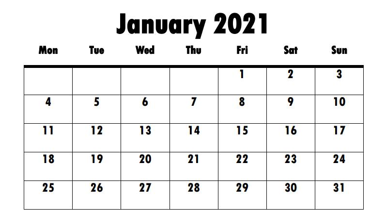 Olympian Gods Calendar 2020 - Book Interior - 6